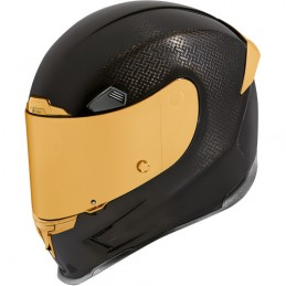 ICON AIRFRAME PRO CARBON GOLD