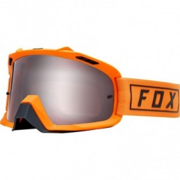 FOX GOGGLES AIR SPACE...