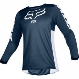FOX JERSEY LEGION LIGHT NAVY