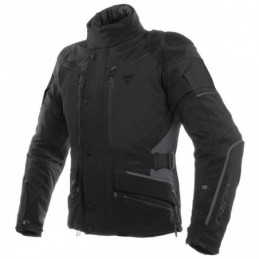DAINESE CARVE MASTER 2...