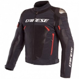 DAINESE DINAMICA AIR D-DRY...