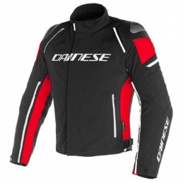 DAINESE RACING 3 D-DRY...