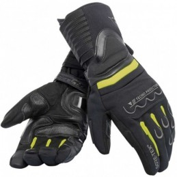 DAINESE SCOUT 2 GORE-TEX...