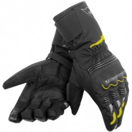 DAINESE TEMPEST D-DRY LONG...