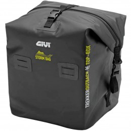 copy of ENCOSTO GIVI E172