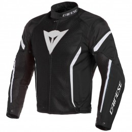 DAINESE AIR CRONO 2 TEX...