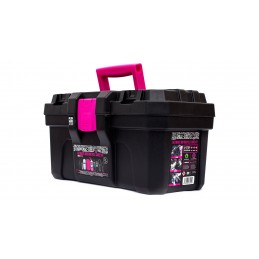 MUC-OFF MOTORCYCLE ULTIMATE...