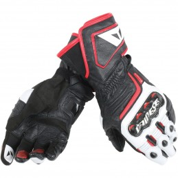 DAINESE CARBON D1 LONG...
