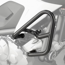 copy of GIVI TANK LOCK BF25
