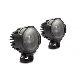 EVO HIGH BEAM SW-MOTECH