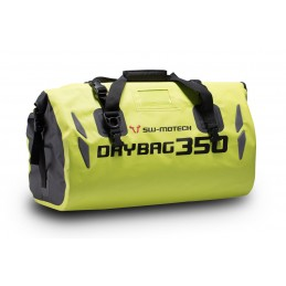 SW-MOTECH DRYBAG 350 TAIL...