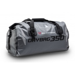 copy of SW-MOTECH DRYBAG...