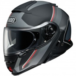 SHOEI NEOTEC 2 EXCURSION TC-5