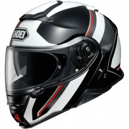 SHOEI NEOTEC 2 EXCURSION TC-6