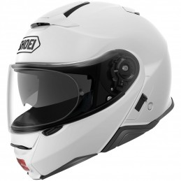 copy of SHOEI NEOTEC 2...